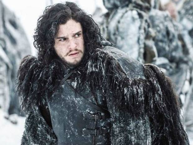 kit-haringtons-character-jon-snow-was-killed-in-game-of-thrones-season-5-finale