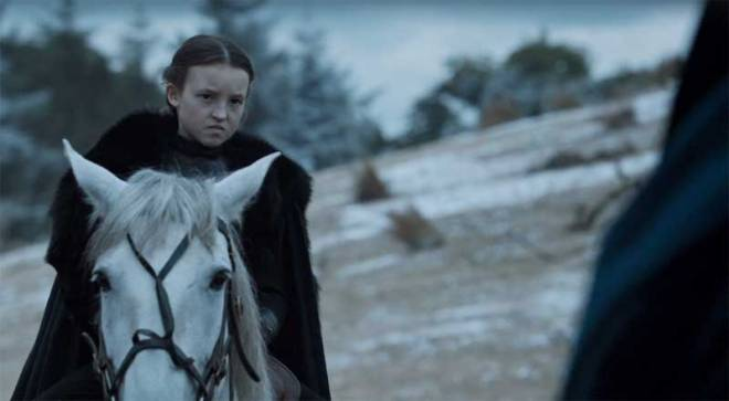Lyanna-Mormont-Battle-of-the-Bastards